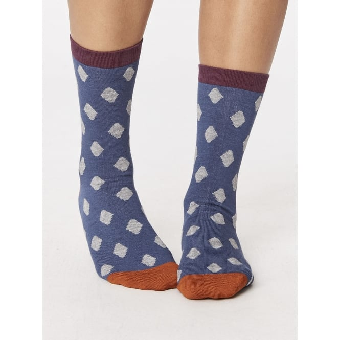 Thought Women's Greta Socks