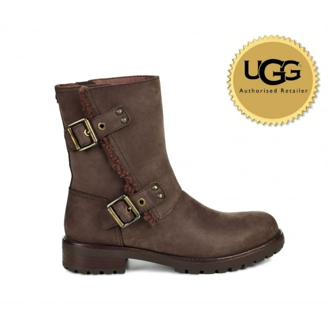 UGG Women's Niels Boot