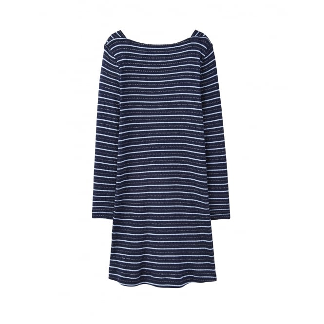 Joules Girls Marnie Shift Dress