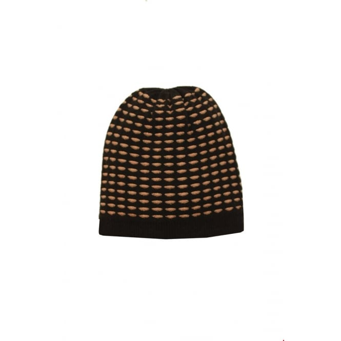 Zilch Women's Spotty Hat