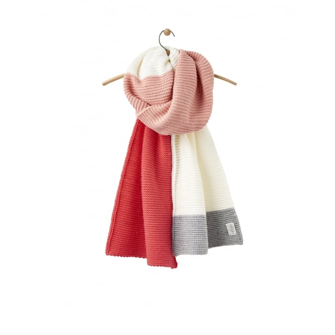 Joules Women's Annis Scarf