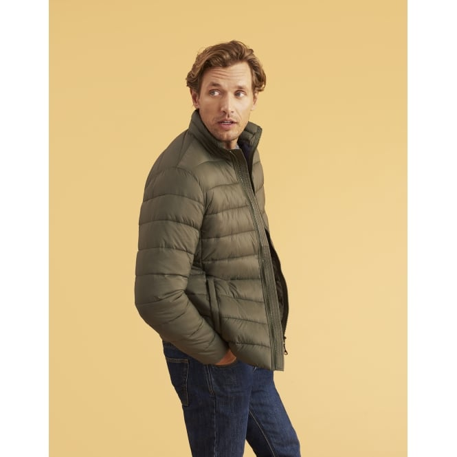 Joules Men's Go-To Jacket