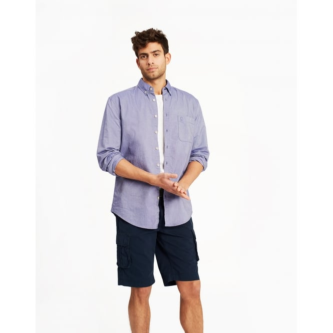 Joules Men's Cargo Shorts