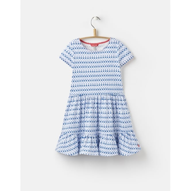 Joules Older Girls Coco Dress