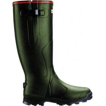 Balmoral Neoprene Wellies