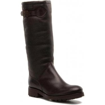 Chantebelle Boot