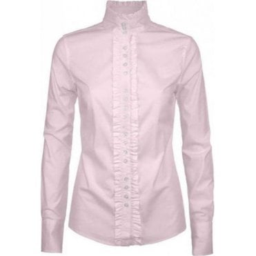 Dubarry Chamomile Country Shirt