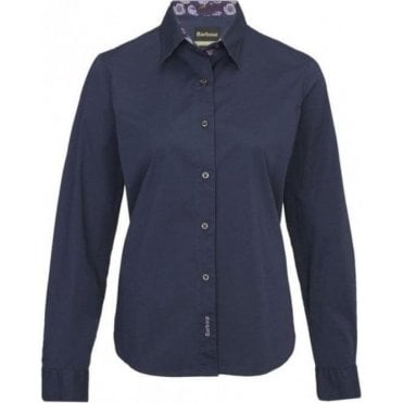 Womens Overton Shirt