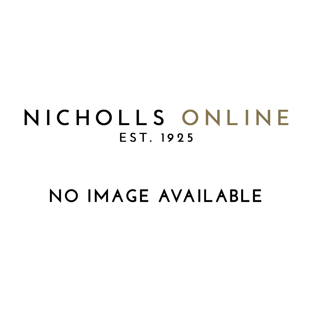 Longford Leather Boot