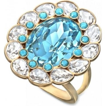 Azore Ring Size 52 5037463