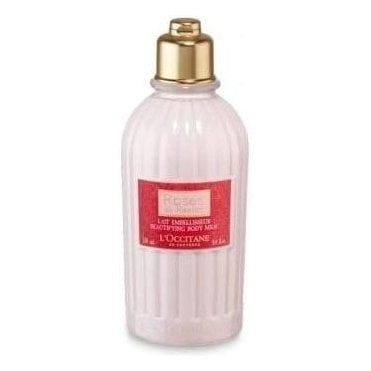 Roses Et Reines Body Milk 250ml