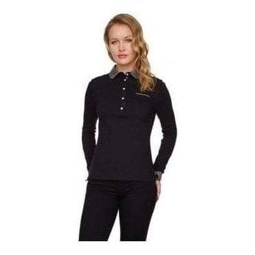 Gilsland Long Sleeve Top