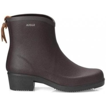 Womens Miss Juliette Boot