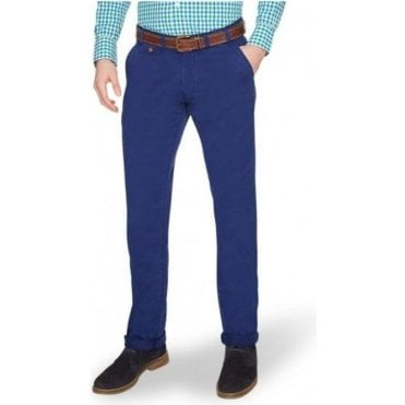 Neuston Twill Mens Trousers MTR0465