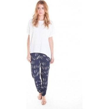 Trousers - Dragonfly DRF 5412