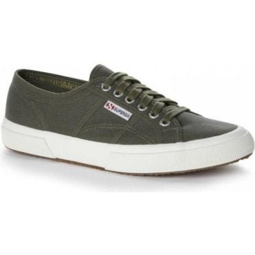 Classic Canvas Trainer GS000010U