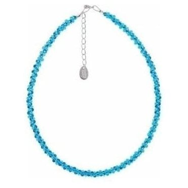 Sea Panache Necklace