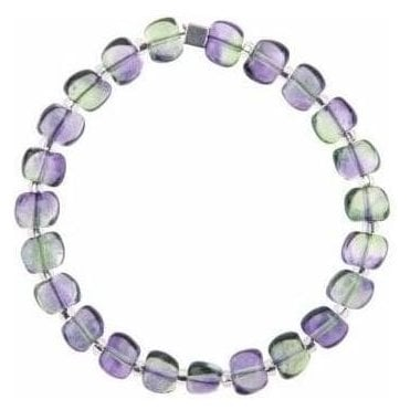 Meadow Juicy Gem Bracelet