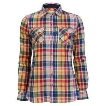 Barbour Aspley Shirt