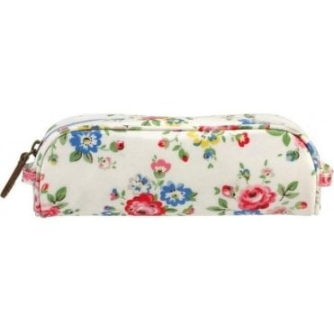 Latimer Rose Large Pencil Case D'luxe