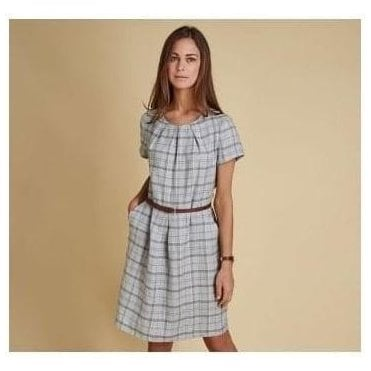 Iona Womens Dress