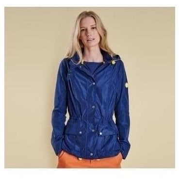 Womens Clove Hitch Casual Jacket LCA0160NY51