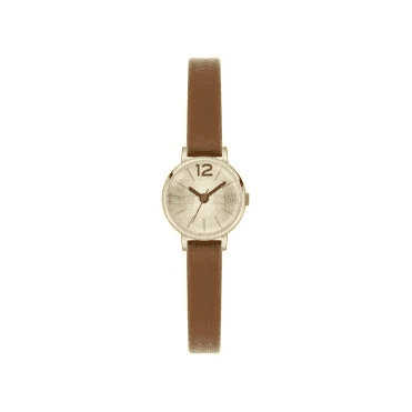 Womens Frankie Watch