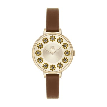 Womens Ivy Stone Watch