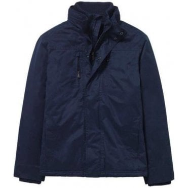 Bayards Jacket MFA005