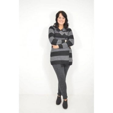 Londa Fitted Cardigan