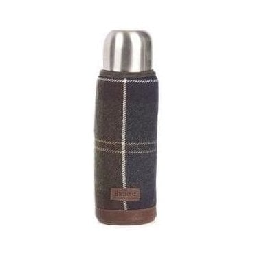 Classic Tartan Thermal Flask MAC0151TN11