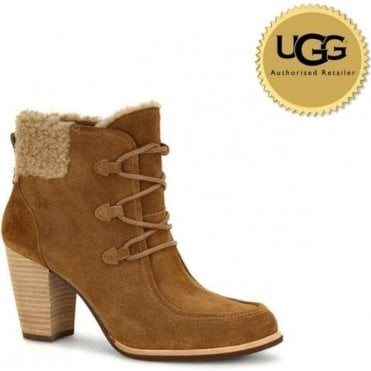 Womens Analise Boot