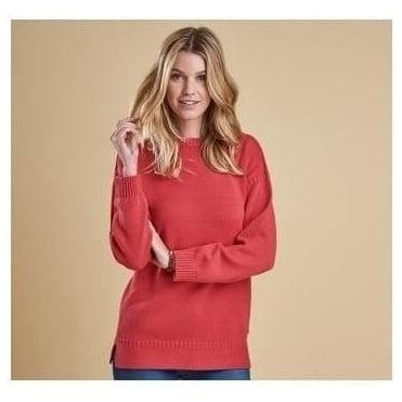 Cove Knit LKN0682RE54