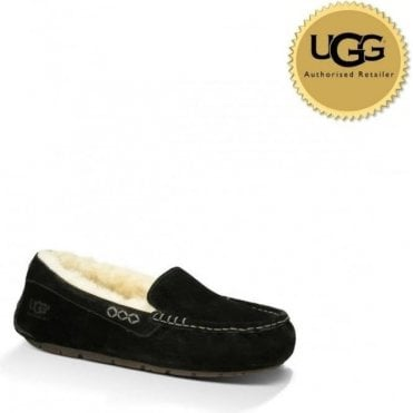 Women's Ansley Slipper