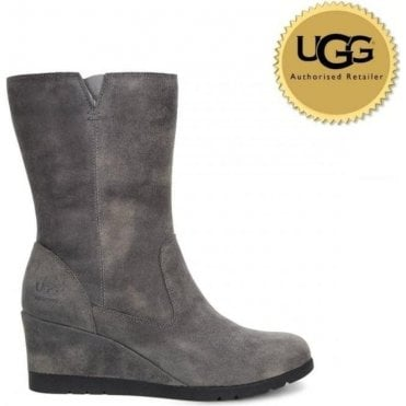 Women's Joely Boots
