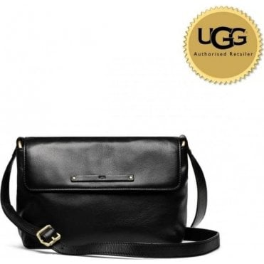 Jenna Cross Body Bag