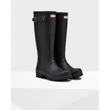 Men's Original Tall Wellington Boot
