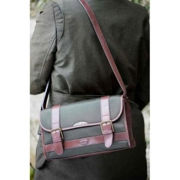 Clones Cross Body Bag