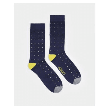 Brilbamboom Brilliant Bamboo Socks