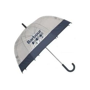 Raindrop Umbrella LAC0100
