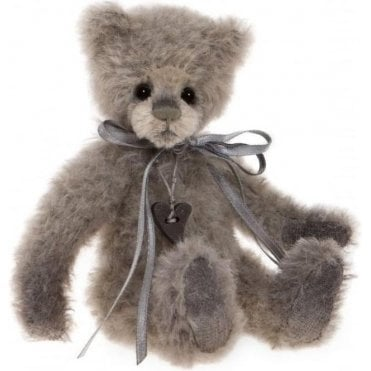 Charlie Bears Chaperone (Pre-order only)