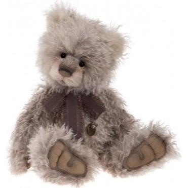 Charlie Bears Clooney (Pre-order only)