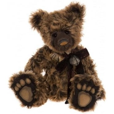 Charlie Bears Dollop (Pre-order only)