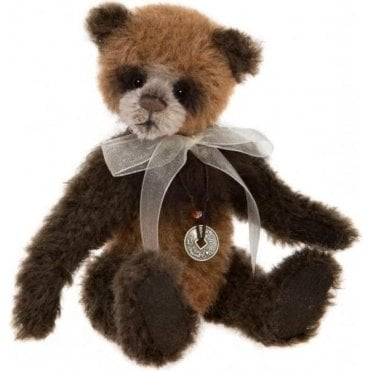 Charlie Bears Guardian (Pre-order only)