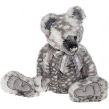 Charlie Bears Melissa (Pre-order Only)
