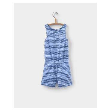 Junior Sally Woven Play Suit