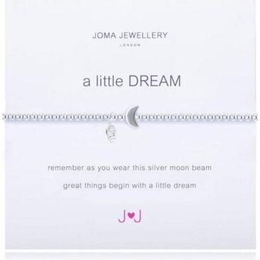 A Little Dream - Bracelet