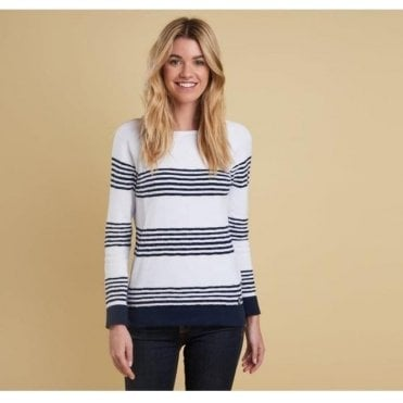 Headland Knit LKN0725
