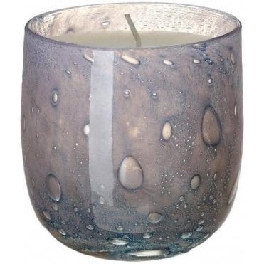 Neptune Candle VG16041