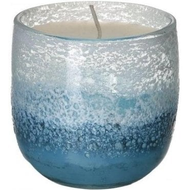 Khoine Frost Candle VG16043
